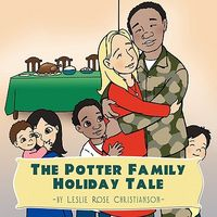 The Potter Family Holiday Tale