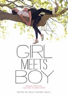 Girl Meets Boy: Because There Are Two Sides to Every Story