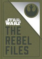 The Rebel Files