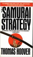 Samurai Strategy