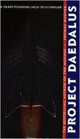 Project Daedalus