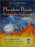 Phantom Banjo