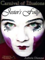 Jester's Folly