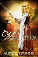 Malicifer