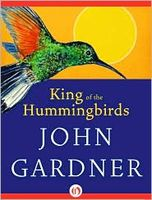 The King of the Hummingbirds and Other Tales
