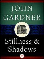 Stillness and Shadows