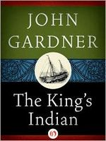 The King's Indian: Stories and Tales