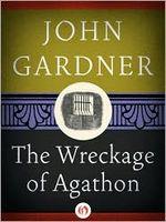 The Wreckage of Agathon