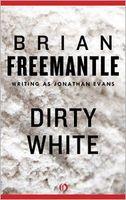 Dirty White