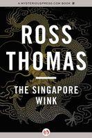 Singapore Wink