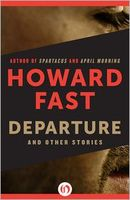 Departure: And Other Stories