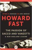 The Passion of Sacco and Vanzetti