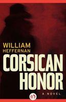 Corsican Honor