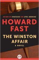 The Winston Affair