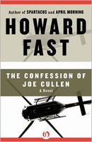 The Confession of Joe Cullen