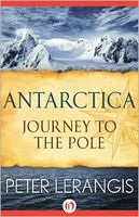 Journey to the Pole