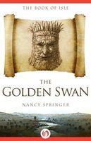 The Golden Swan
