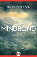Mindbond by Nancy Springer