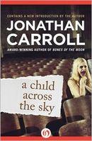 Child Across the Sky