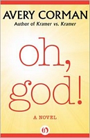 Oh, God!