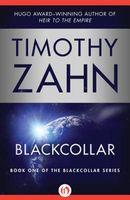 The Blackcollar