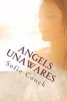 Angels Unawares