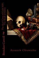 The Skull of Sidon