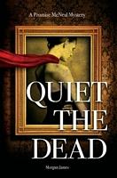 Quiet the Dead