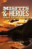 Misfits and Heroes