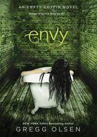 Envy / Beneath Her Skin