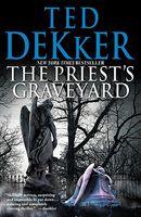 The Priest's Graveyard