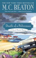 Death of a Policeman by M.C. Beaton