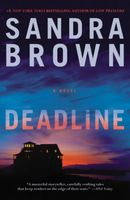 Deadline by Sandra Brown
