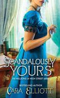 Scandalously Yours