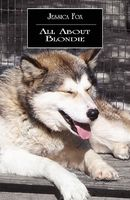 All About Blondie