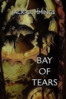 Bay Of Tears