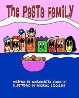 The Pasta Family