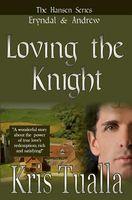 Loving the Knight