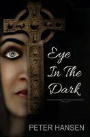 Eye In The Dark