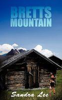 Bretts Mountain