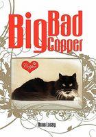 Big Bad Copper