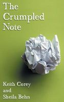 The Crumpled Note