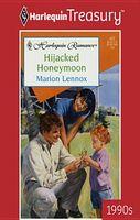 Hijacked Honeymoon