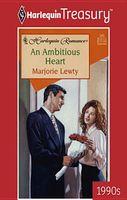 An Ambitious Heart