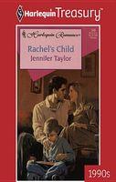 Rachel's Child