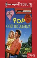 Pop Goes the Question
