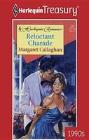 Reluctant Charade
