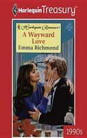 A Wayward Love