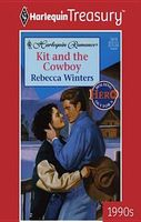 Kit and the Cowboy