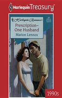 Prescription -- One Husband